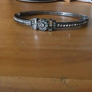 Gorgeous givenchy bangle bracelet